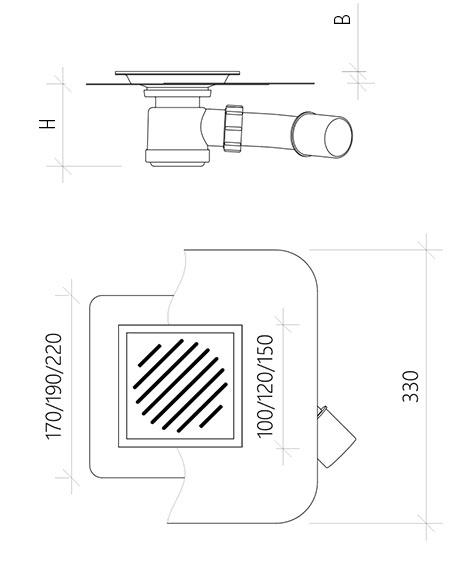 Rysunek WP100 Premium Zonda