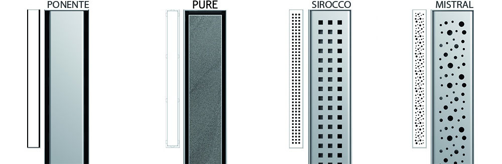 grating-designs-slim.jpg